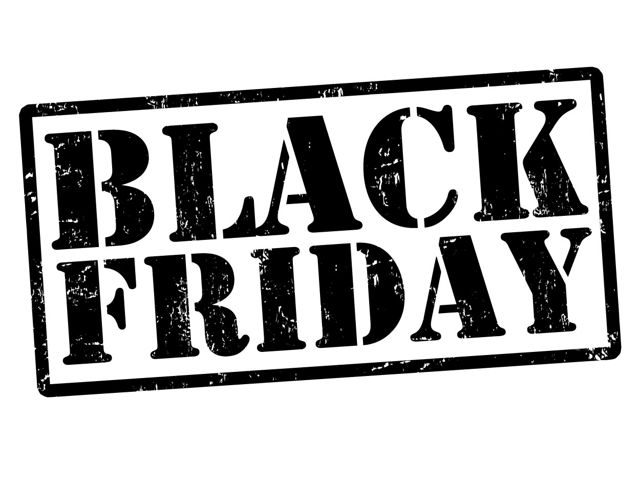 Photo of Ten Types of Products, and How Good the Black Friday Deals Will Be