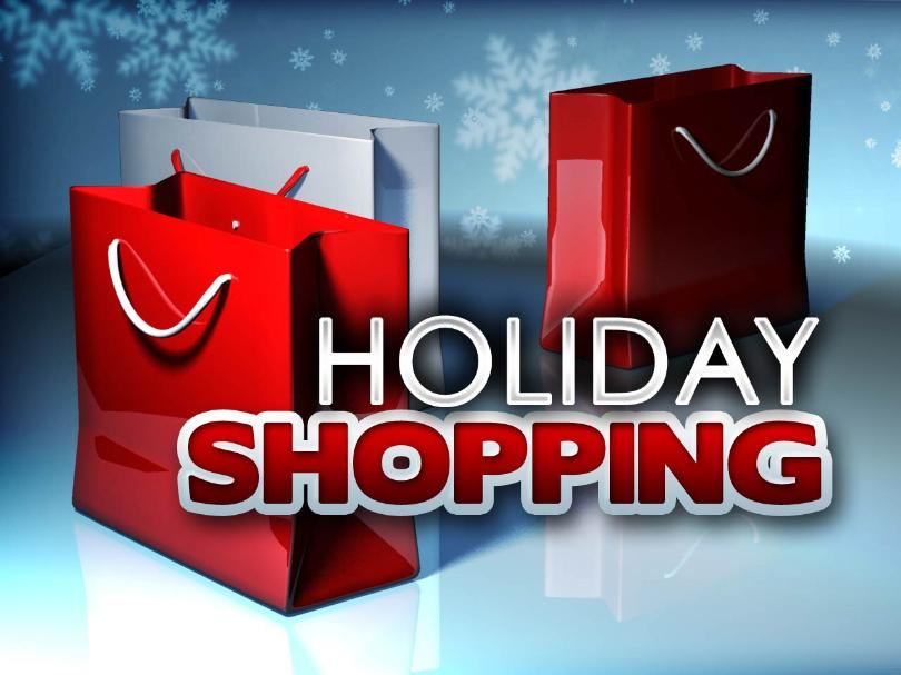 Photo of Ready to Shop? Here are the Thanksgiving and Black Friday Store Hours
