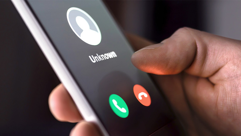 Photo of WOOHOO! Robo-Calls Could Be A Thing Of The Past!