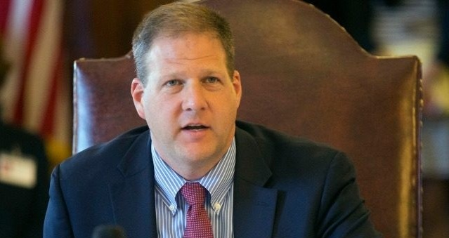 Photo of Sununu Bans Reusable Grocery Bags