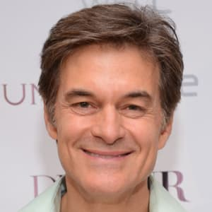 Photo of Dr. Oz's Coronavirus Survival Protocol and Other Key Information Links