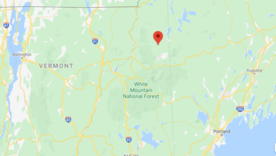 Photo of The Weirdest Town Name in Each State