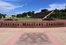 Photo of Virginia Military Institute leader resigns after state opens investigation into ongoing racism